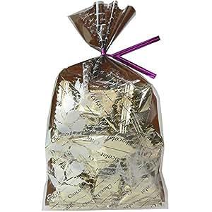 バレンタインデー 義理チョコ たくさん買うほど安くなる 生チョコ仕立て口どけ絶品 ホワイトデー