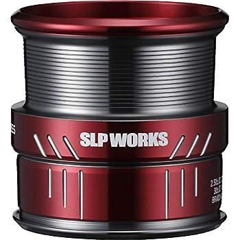 Daiwa SLP WORKS(ダイワSLPワークス) スプール SLPW LT タイプ-αスプール 2000SS スピニングリール用 リール