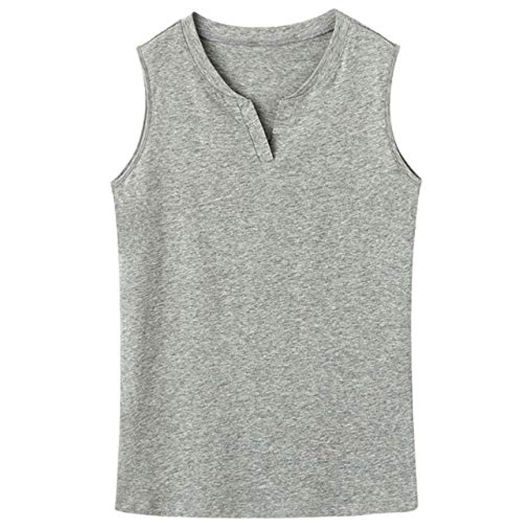 鋸歯状宿るモス[ココチエ] 夏 Tシャツ プルオーバー レディース ブラウス ノースリーブ 半袖 V コットン 白 かっこいい かわいい おしゃれ