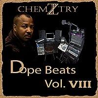 Vol. 3-Dope Beats