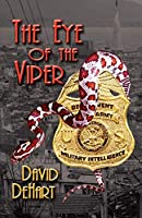 Eye of the Viper: A Dan Dailey Novel