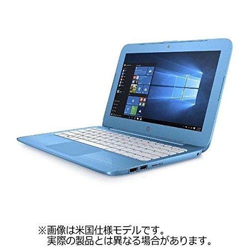 HP 11.6型ノートPC[Win10 Home・Celero...