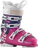 ROSSIGNOL(ロシニョール)ALL TRACK 70 W 大人用 レディース スキーブーツ フリーライド RBE3360 PinkViolet