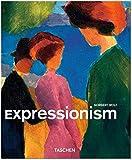Expressionism (Taschen Basic Art) 画像