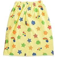 コモライフ おねしょ対策ケット シート パンツ 対象年齢:3~5歳