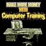 Computer Software Training