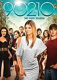 90210: Third Season [DVD] [Import] 画像