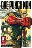 One-Punch Man, Vol. 1 (1) (One Punch Man)
