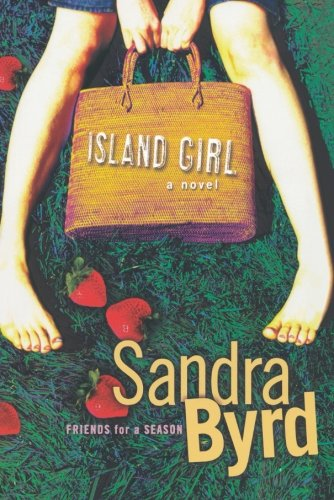 Download Island Girl (Friends for a Season) 0764200208