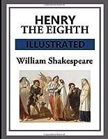 Henry VIII Illustrated