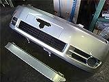 トヨタ 純正 イプサム M20系 《 ACM21W 》 フロントバンパー P70500-16010175