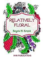Relatively Floral