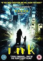 Ink [DVD] [Import]