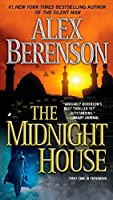 The Midnight House (A John Wells Novel)