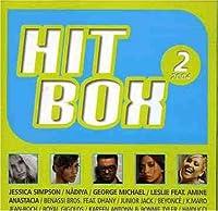 Hitbox 2004/2