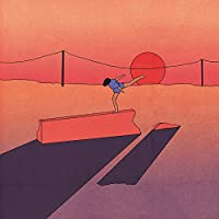 Anak Ko [Orange Colored Vinyl]