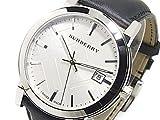 バーバリー 通販 バーバリー BURBERRY クオーツ メンズ 腕時計 BU9008 腕時計 海外インポート品 バーバリー [並行輸入品]
