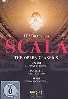 Opera Classics/ [DVD] [Import]