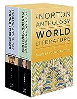 The Norton Anthology of World Literature: Shorter Edition