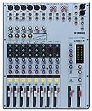 ヤマハ USBミキシングスタジオ MW12C