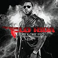 ONLY ONE FLO (Part 1)[3 BONUS TRACK LIMITED EDITION]