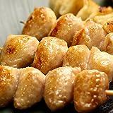 九州産若鶏 焼き鳥 ぼんじり串セット (100本)