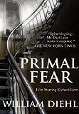 Primal Fear (English Edition)
