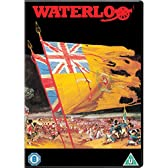 Waterloo [DVD] [Import]