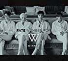 FATE NUMBER FOR(DVD付)(スマプラ対応)