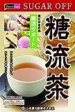 糖流茶 10g×24包