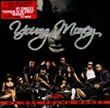 We Are Young Money (Clean)