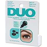Ardell Duo Individual Eyelash Adhesive, Dark, 7 Grams