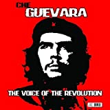 Voice of the Revolution [12 inch Analog]