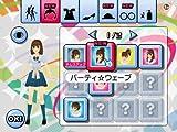 ハッピーダンスコレクション - Wii 画像