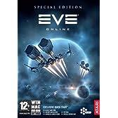 Eve Online (輸入版)