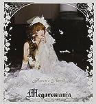 Heaven's Novel-ヘヴンズノベル- (TYPE A)(在庫あり。)