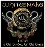 Live: In the Shadow of the Blues