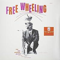 Free Wheeling [Analog]