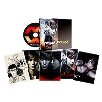 MW-ムウ- [DVD]