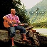 Kaunaloaを試聴する