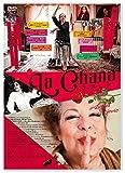 ラ・チャナ [DVD] 画像