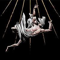 Fas - Ite, Maledicti, in Ignem Aeternum (reissue) by Deathspell Omega (2012-10-09)