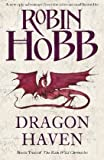 Dragon Haven (The Rain Wild Chronicles)