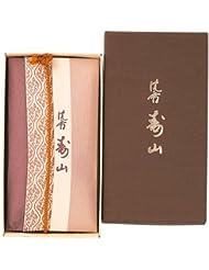 沈香寿山 コーン 24ヶ入 (1)