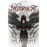 Nevernight: 1