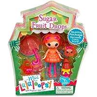 Mini Lalaloopsy Doll - Sugar Fruit Drops [Toy]