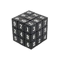 debenhams sudoku puzzle cube dazzling toys 画像で旅する