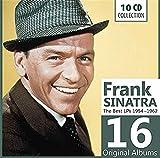 Sinatra - 16 Original Albums