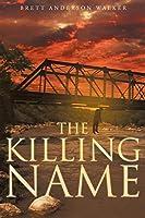 The Killing Name