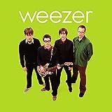 Weezer (Green Album)
